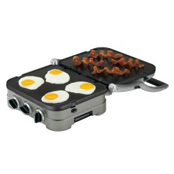 Small Crop Of Best Indoor Electric Grill