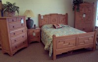 southwestern bedroom furniture - 28 images - southwestern ...