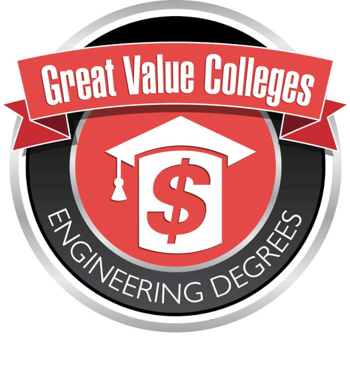 10 Great Value Colleges for a Petroleum Engineering Degree 2016-2017