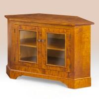 Corner Tv Cabinet Furniture