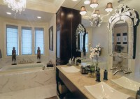 Bathroom Remodeling | Tampa | Temple Terrace | Greaves ...