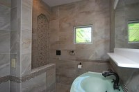Bathroom Remodeling | Tampa | Greaves Construction