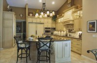 Tampa Kitchen Remodeling | Greaves Construction