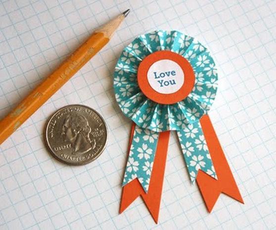 paper-pinwheel-medallions