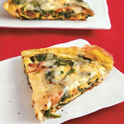 oh3700p56-spinach-onion-swiss-frittata-m