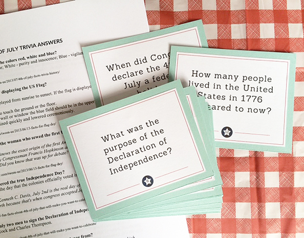 July 4th_trivia cards