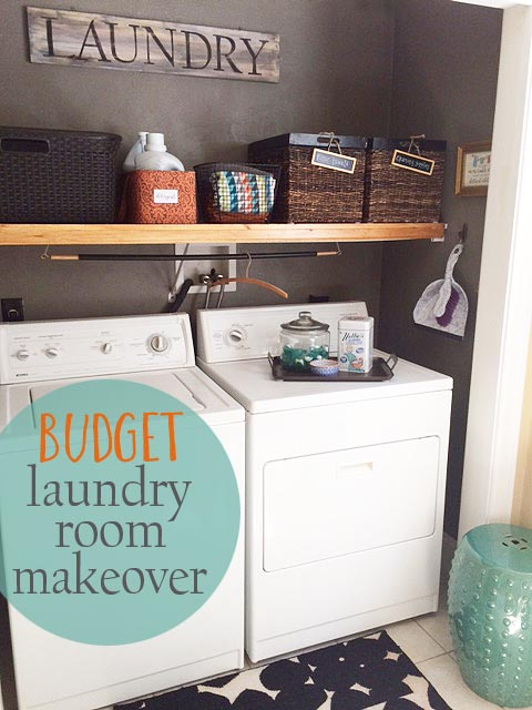 laundry room_overview