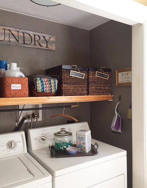 laundry room_storage