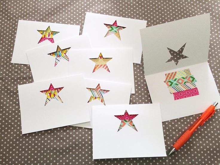 greco design_star cards