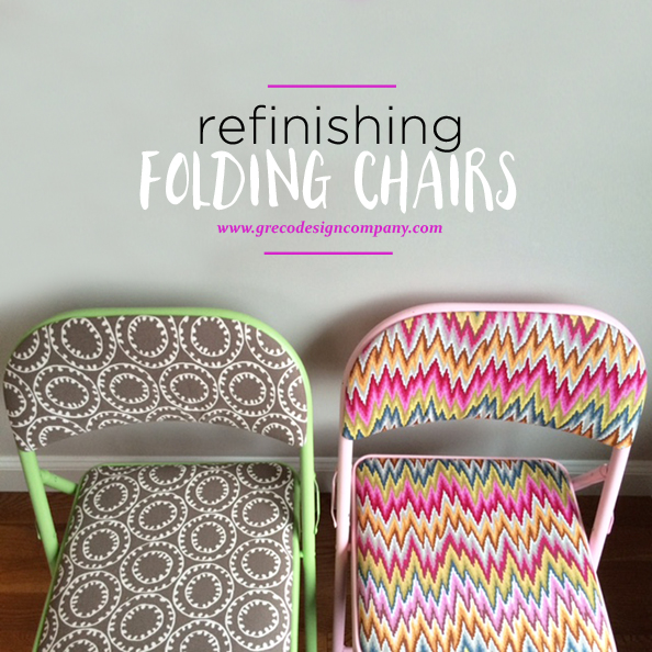 folding chairs_final beg