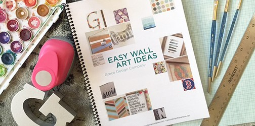 easy-wall-art-ideas-booklet-feature