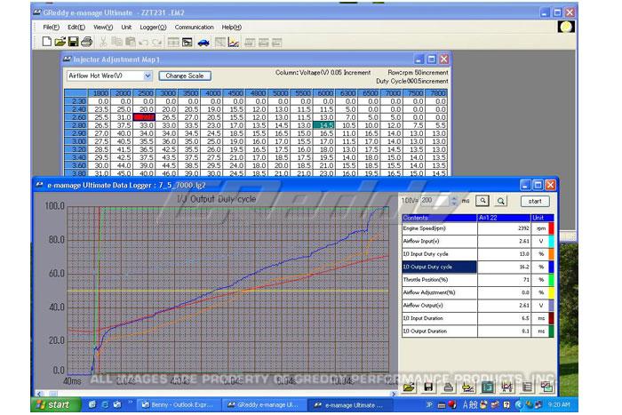 Greddy Wiring Harness online wiring diagram