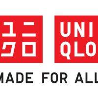 Uniqlo: Η Ιαπωνία για όλους