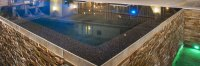 Greecian Pools, Bakersfield, CA - Negative & Infinity Edge ...