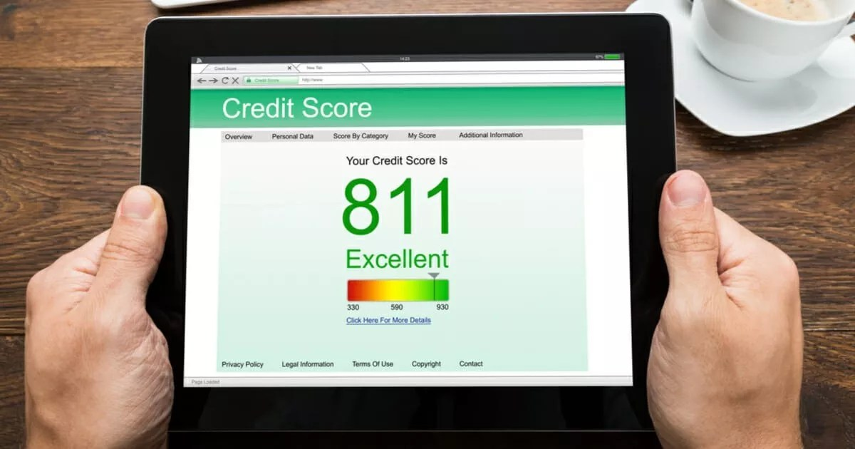 The Ultimate Guide to Credit Scores in Canada