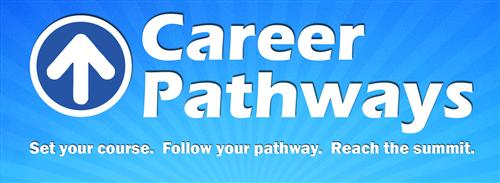 online resume builder for internships dallas employmentcrossing job search interior design internships in colorado interior best