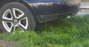 masini-parcare-spatiu-verde