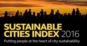 cele-mai-sustenabile-orase-lead