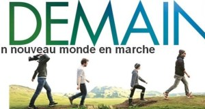 demain documentar mediu
