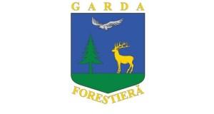 Garda Forestieră