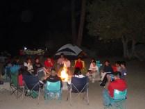 camp2004527 001