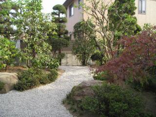 日本庭-(2)_石原グリーン建設