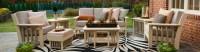 Outdoor Furniture Atlanta | Outdoor Goods