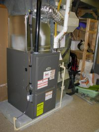 4 Things to Check before Putting Furnace on Sale ...