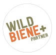 Wildbiene + Partner