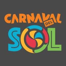 Carnaval del Sol 2016