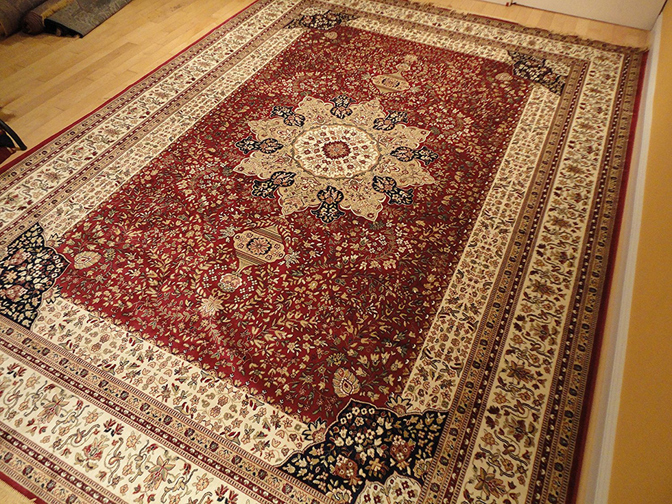Rug Cleaning Manhattan Ny Get 20 Off All Rug Cleaning