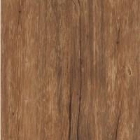 Wood Texture PVC Vinyl Flooring - Greencovering