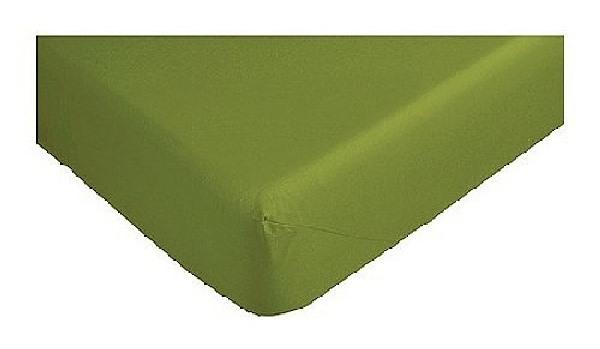 1 dvala-fitting sheet