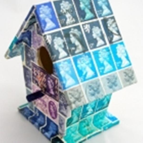 41386 140 140 2 stamp bird house mabelmavern