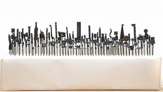 dalton ghetti amazing pencil art 2
