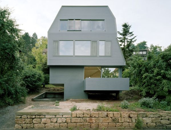 justk eco house 2