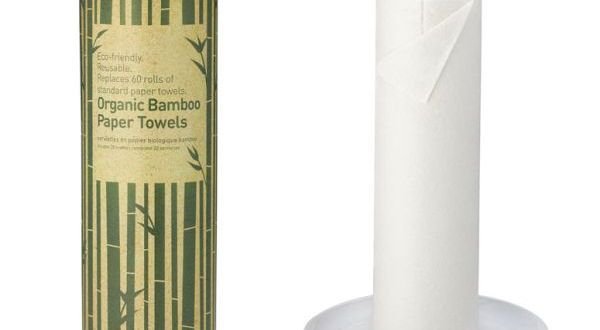 bambooee-washable-paper-towels-xl