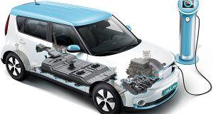 EV Battery Recycling_1