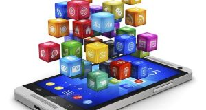mobile e commerce applications