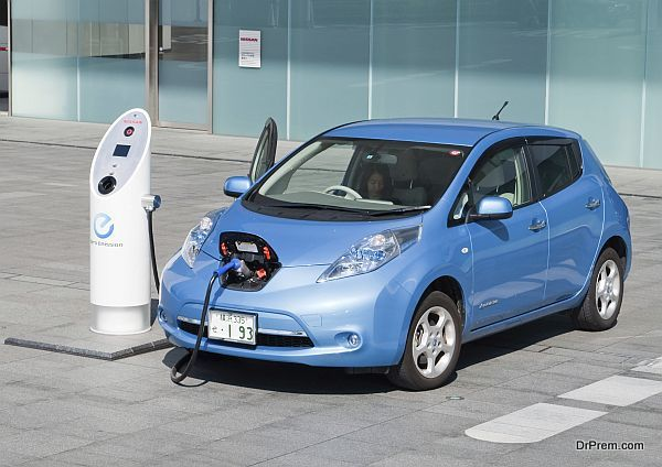 electric car (7)