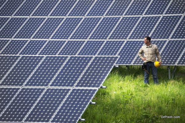 world in solar power (2)