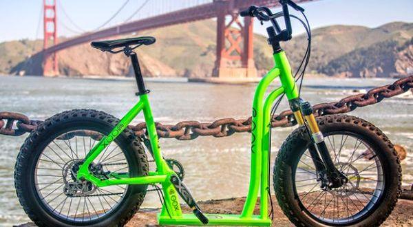 Moox Bike (1)