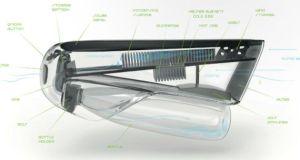 fontus self-filling water bottles (2)