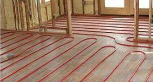 radiant-floor-heating-system