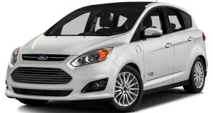 2016-ford-c-max