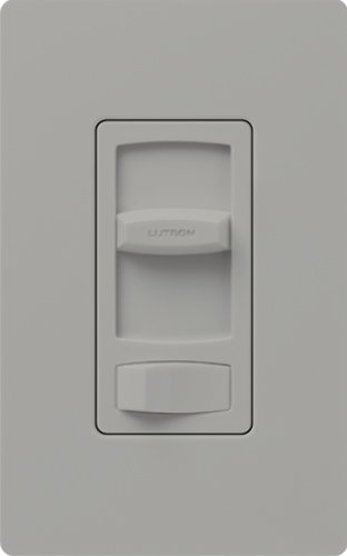 3 way dimmer switch price