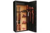 Gun Cabinet Uk - Veterinariancolleges