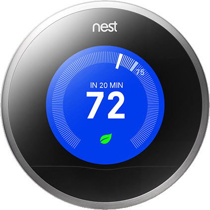 Don\u0027t learn this $1000 lesson the hard way with your Nest Thermostat