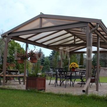 Patios Sunrooms Grand Rapids Rockford Mi Greenfit