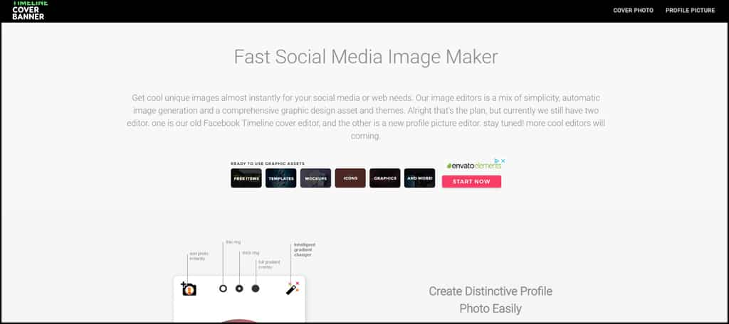 25 Free Tools for Designing Stunning Social Media Graphics